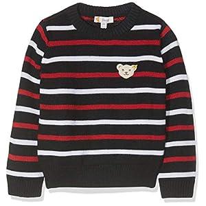 Steiff Pullover suéter para Bebés 8