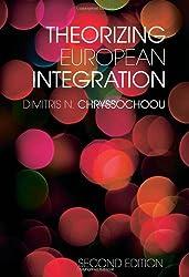 Theorizing European Integration