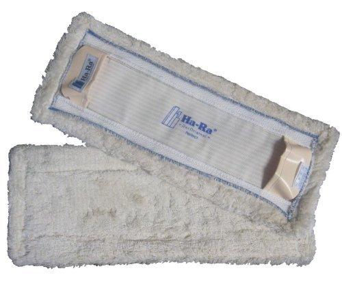 Original Ha-Ra Bodentuch weiß / kurz 42 cm