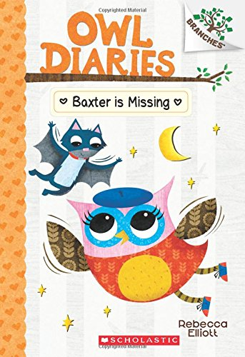 baxter-is-missing-a-branches-book-owl-diaries-6
