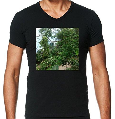 camiseta-negro-con-v-cuello-para-los-hombres-tamano-m-eden-project-6-by-cadellin