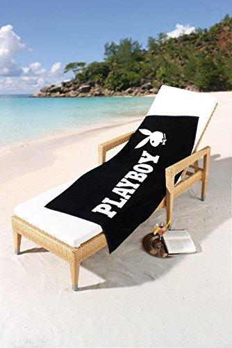 playboy-velour-toalla-75-x-150-cm