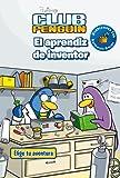Club Penguin. Elige Tu Aventura. El