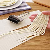 Los Fabricantes De Fideos - Best Reviews Guide