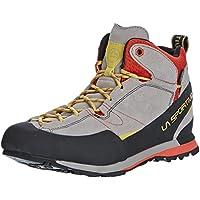 La Sportiva - Zapatillas de senderismo para hombre