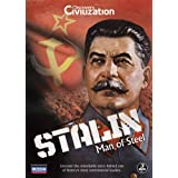 Discovery Channel - Stalin: Man of Steel