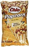 Chio Ready-Made Popcorn Toffee Karamell, 120 g