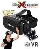 EASYPIX 55231 EASYPIX GOXTREME VR HEADSET