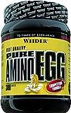 Weider, Pure Amino Egg, 1er Pack (1x 300 Tabletten)