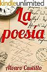 La poesía (Spanish Edition)