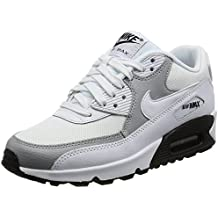 nike air max blancas amazon