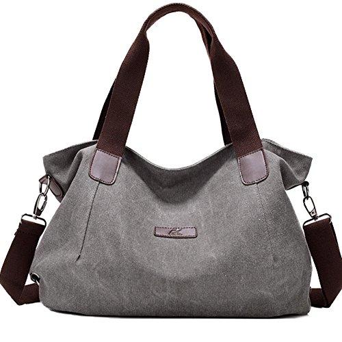 Owarder Rucksäcke Taschen Handtaschen Schultertaschen Damentasche Umhängetaschen Strandtaschen -