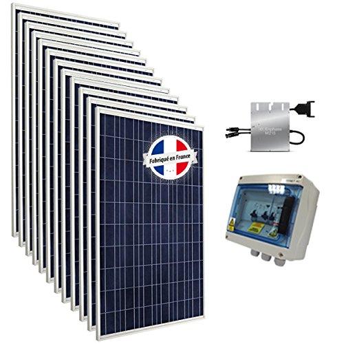 Groupe électrogène Solaire Guide Dachat Groupe électrogène
