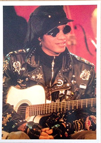 terence-trent-darby-10x15-cm-carte-postale