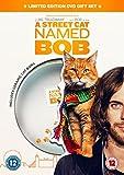 Street Cat Named Bob kostenlos online stream