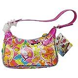 Disney Soy Luna Fun Happens Tasche Kinderrtasche Fancy