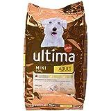 Ultima Dog - Special Mini Adult 1,5 Kg