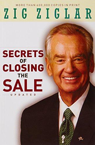Secret-of-Closing-the-Sale
