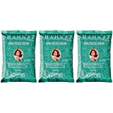 Shahnaz Husain Henna Precious Herb Mix, 100g (Buy 2 Get 1 Free)
