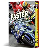 Faster: Ultimate Collector's [Import USA Zone 1]