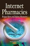 Internet Pharmacies (Pharmacology Series)
