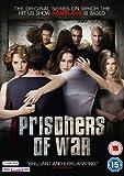 Prisoners War (Series 3-DVD kostenlos online stream