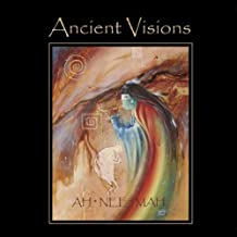 Ancient Visions [Clean]