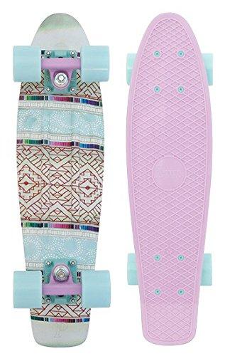 sesso Skateboard Tavole Rover mattina Gloria Giovedi hook up hottie
