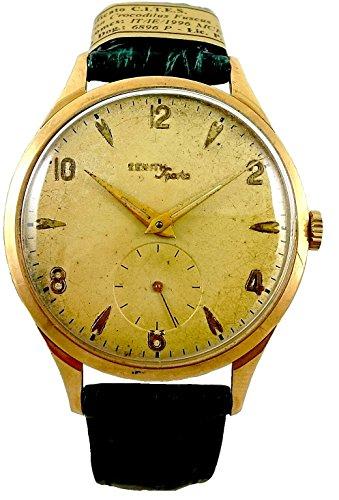 orologio-uomo-vintage-oro-18kt-zenith-meccanico-originale-garanzia-revisionato