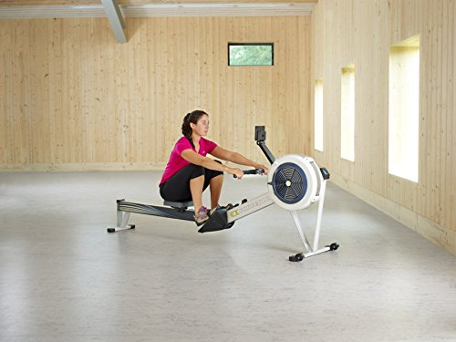 Concept-2-Model-D-Indoor-Rower-with-PM5-Monitor