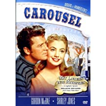 Carousel - Rodgers & Hammerstein