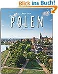 Reise durch POLEN - Ein Bildband mit...