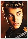 Justin Bieber 2020 - A3 Format Posterkalender: Original Danilo-Kalender [Mehrsprachig] [Kalender]