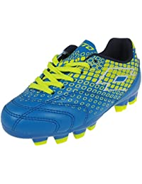35df51ad1b57 Amazon.co.uk: Lotto - Football Boots / Sports & Outdoor Shoes: Shoes ...