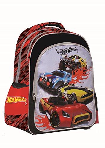 backpack-oval-hot-wheels