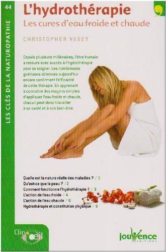 Hydrotherapie (l') N.44