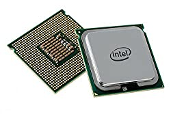 Intel Desktop Processor CPU (Dual Core 2.7GHz)