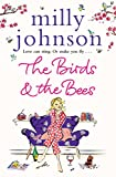 Image de The Birds and the Bees (English Edition)