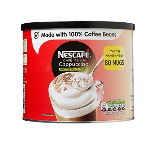 nescafe-cafe-menu-unsweetened-cappuccino-tin-1-kg