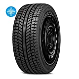 EVEREST1 Plus 205/50R17 93V
