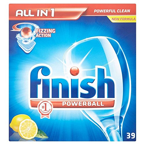 finish-all-in-1-powerball-dishwasher-tablets-lemon-39