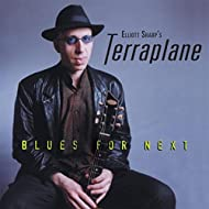 Blues for Next