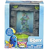 Squishy Pops Dory Aquarium Playset by Squishy Pops