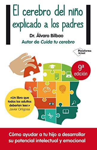 Cerebro-Del-Nio-Explicado-A-Los-Padres-El-Plataforma-Actual