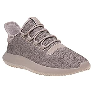 Adidas Herren Tubular Shadow Sneaker