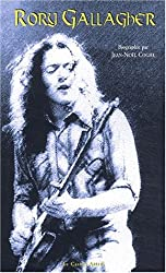Rory Gallagher :