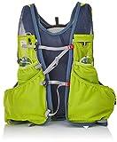 Salomon ADV Skin 5 Set Laufen Backpack - SS17 -