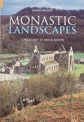Monastic Landscapes