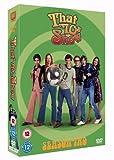 That '70s Show: Season 2 [DVD] by Ashton Kutcher