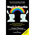 Magic in Practice (Second Edition): Introducing Medical NLP: the art and science of language in healing and health